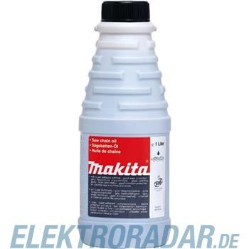 Makita Sägeketten-Öl 988002656