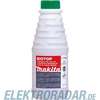 Makita Sägeketten-Öl 980008610