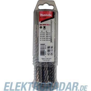 Makita SDS-Bohrer Set B-12005