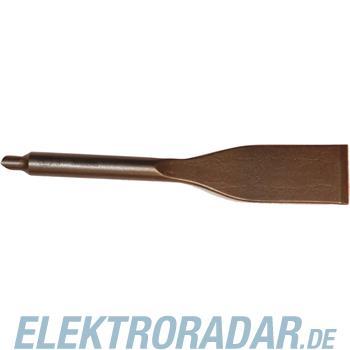 Makita Fliesenmeißel SDS-Max B-14021