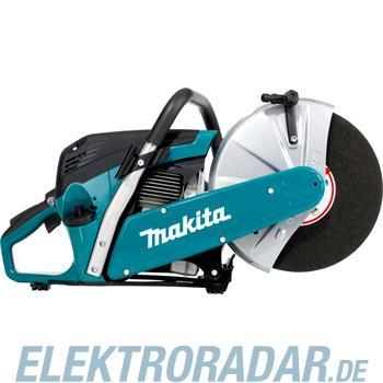 Makita Benzin-Trennschleifer EK6101