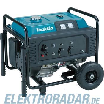Makita Stromerzeuger EG5550A