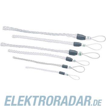 Klauke Kabelstrumpfsatz 50307584