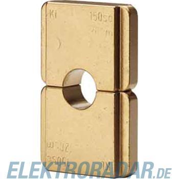 Klauke Presseinsatz HRU 5/50-35