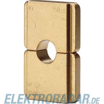 Klauke Presseinsatz HRU 5/120-95