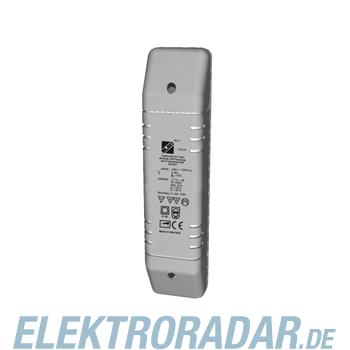 Elso Elektronischer Trafo Unive 173110