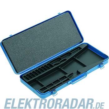 Weidmüller Batterie 12V 9007040000