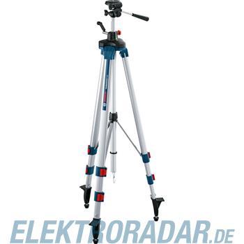 Bosch Baustativ BT 250