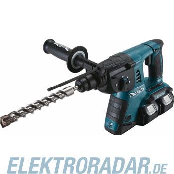 Makita Akku-Bohrhammer DHR263Z