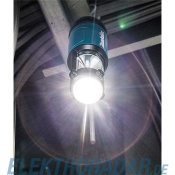 Makita Akku-Lampe DEAML102