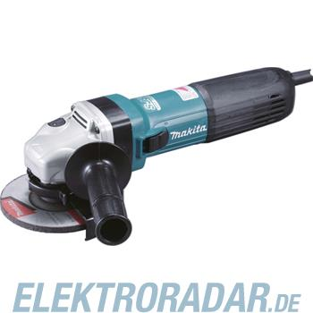 Makita Winkelschleifer GA5041C01