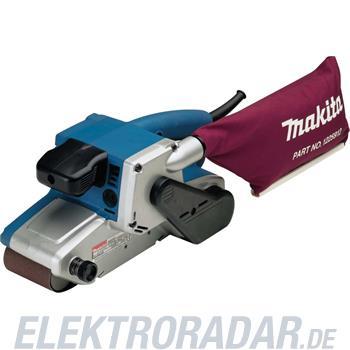 Makita Bandschleifer 9920J