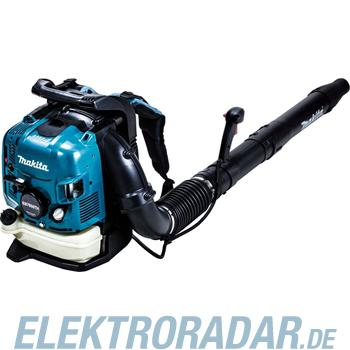 Makita Benzin-Gebläse EB7650TH