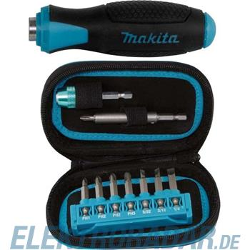 Makita Bit-Set P-90180