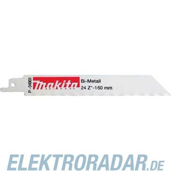 Makita Reciprosägeblatt P-71386 (VE20)