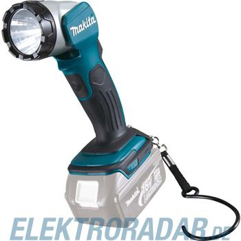 Makita Akku-Lampe DEADML802