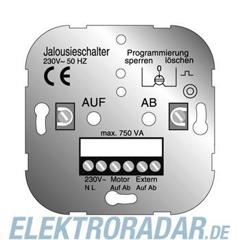 Elso Elektronischer Wochen-Roll 175150