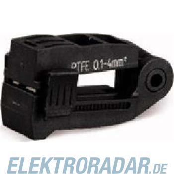 WAGO Kontakttechnik Ersatzkassette m.V-Messer 206-127