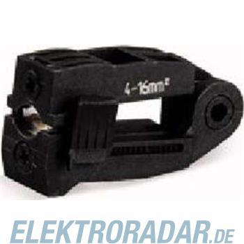 WAGO Kontakttechnik Ersatzkassette 206-128