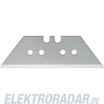 Klauke Ersatzklinge Trapez KL542ES
