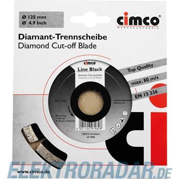 Cimco Trennscheibe 20 7986