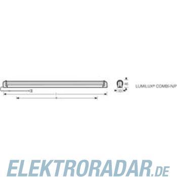 Osram Lumilux Combi-N/P-Leuchte 72216 WT