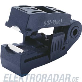 Klauke Ersatzmesser K 432 E
