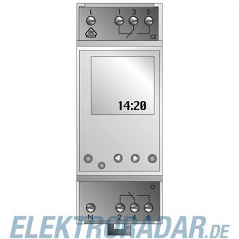Elso Digital-Wochen-Zeitschaltu 177130
