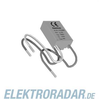 Elso Überspannungsschutz-Modul 179010