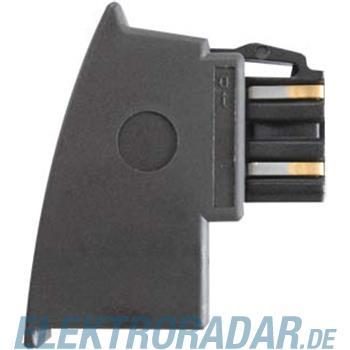 Telegärtner Anschlussstecker TAES 4F J00026A0060