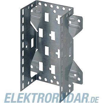 Quante SID Montagewanne (EVs) 15148-500 00