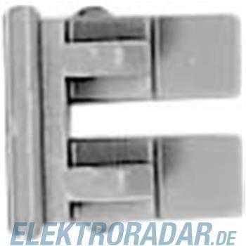 Quante SID Markierungskappe 1DA 79004-506 00(VE100)