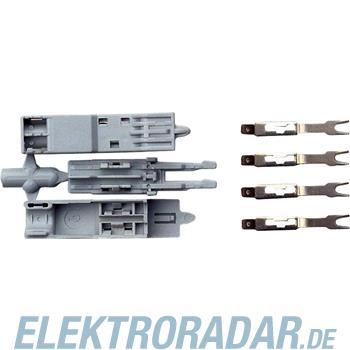 Quante SID Bausatz Prüfstecker 79096-533 00