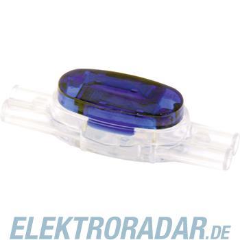 Quante Einzeladerverbinder U1B (VE 100)
