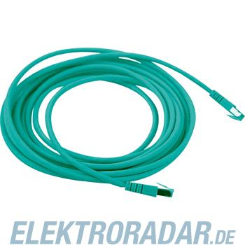 Quante Patchkabel Cat.6 1m VOL-6SSL-L1