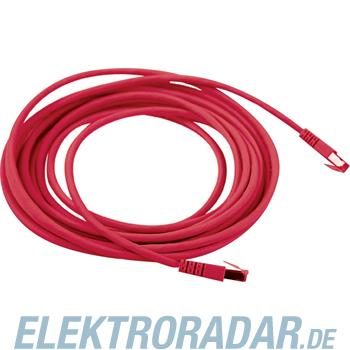 Quante Patchkabel Cat.6 3m VOL-6SSL-L3R