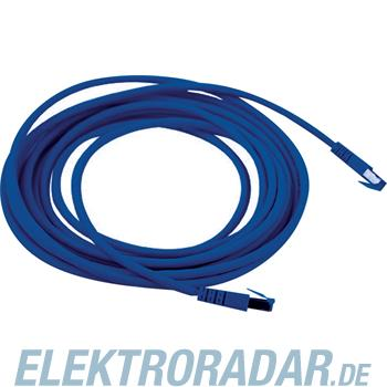 Quante Patchkabel Cat.6 5m VOL-6SSL-L5B