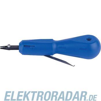 Quante ID3000 Comfort Anlegewerk. C234056A