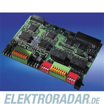 Agfeo Modulfrontplatte K Modul 524