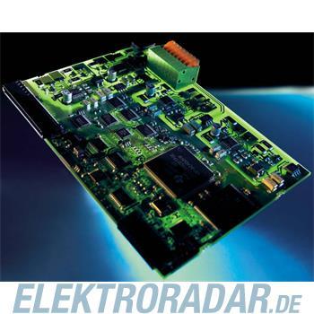 Agfeo Modulfrontplatte AL Modul 4504