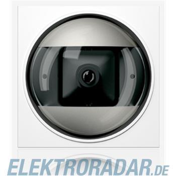 Ritto Portier Kameramodul Col. 1 8783/70