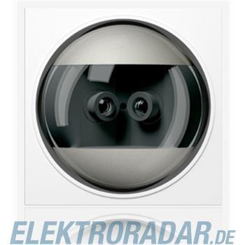 Ritto Portier Kameramodul Col. 1 8787/70