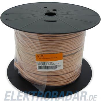 Televes (Preisner) Lautsprecherleitung LS 240 T