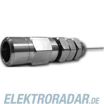 Televes (Preisner) KabelArmatur 5/8Zoll F 58-3