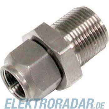 Astro Strobel Adapter F-Ste./IEC-Bu. FAI 02