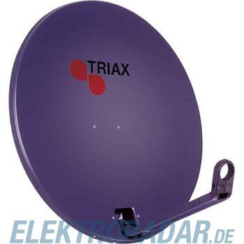 Triax Parabolantenne TDA64A-1