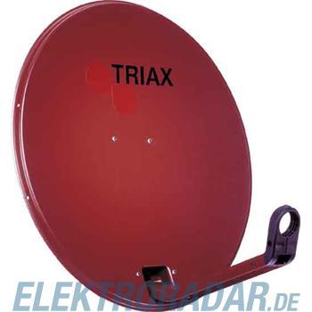 Triax Parabolantenne TDA64R-1