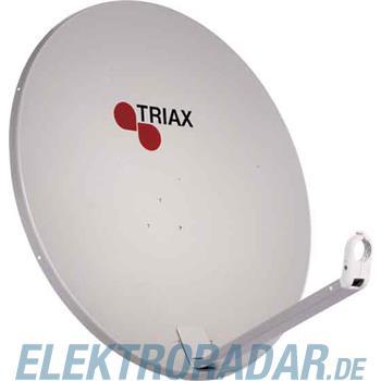 Triax Parabolantenne TDA78H-1