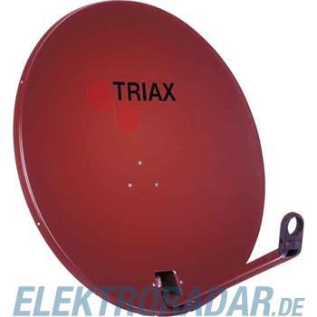 Triax Parabolantenne TDA78R-1