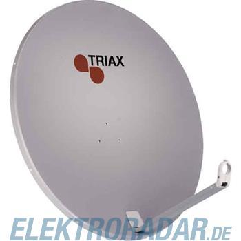 Triax Parabolantenne TDA88H-1